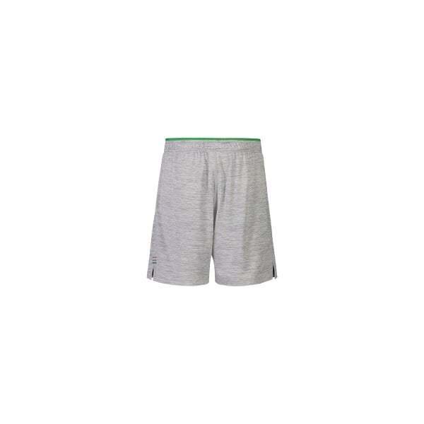 Warriors Vapodri Knit Gym Shorts (XL) image