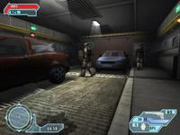 CT Special Forces: Fire For Effect for PC Games image