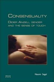 Consensuality by Naomi Segal image