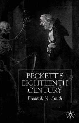 Beckett's Eighteenth Century by F Smith