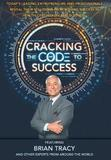 Cracking the Code to Success by Nick Nanton