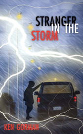 Stranger in the Storm by Ken Gorman image