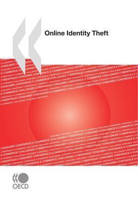 Online Identity Theft by OECD Publishing