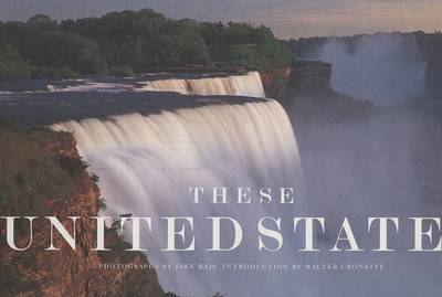 These United States by Jake Rajs