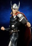 Marvel Avengers Now Thor ArtFX+ 1/10 Statue