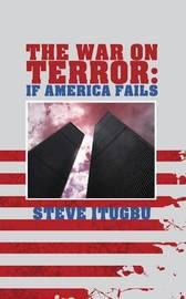 The War on Terror by Steve Itugbu image