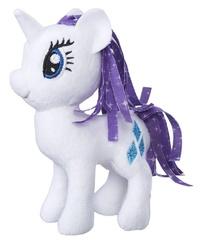 My Little Pony: Friendship Is Magic - Rarity Small Plush