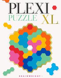 Plexi Puzzle XL image