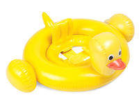 Duck - Baby Seat