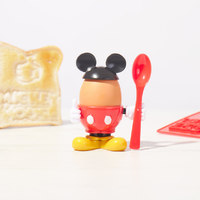 Mickey Mouse 90th Anniversary Egg Cup Set