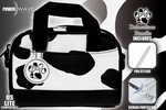 Powerwave Dalmatians Pack for Nintendo DS