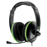 Turtle Beach Ear Force XL1 Gaming Headset for Xbox 360