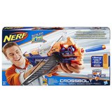 NERF Elite - Crossbolt Blaster