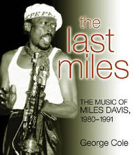 The Last Miles by George Cole image