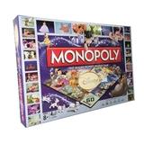Monopoly - Disney Edition