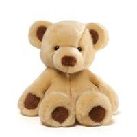 Gund: Stitch Teddy Bear