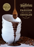 Whittaker's Passion For Chocolate