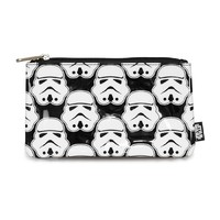 Star Wars: Stormtrooper Print - Pencil Case