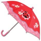 Stephen Joseph Umbrella - Ladybug