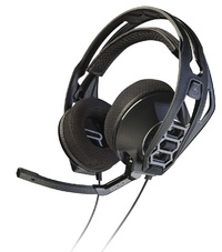 Plantronics RIG500 PC Gaming Headset for PC Games