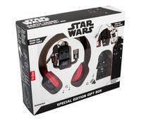 Tribe: Darth Vadar Gift Pack Limited Edition