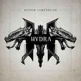 Hydra (Deluxe Eco Book Edition) by Within Temptation