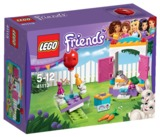 LEGO Friends - Party Gift Shop (41113)