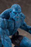 Marvel Now! X-Men: 1/10 Beast PVC Artfx+ Figure