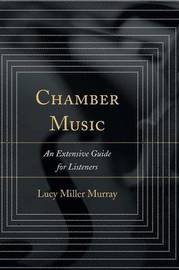 Chamber Music by Lucy Miller Murray
