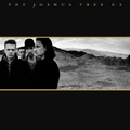 Joshua Tree - 30th Anniversary by U2