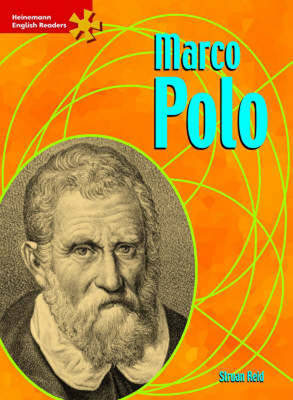 HER Int Non-Fic: Marco Polo