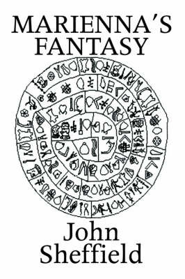 Marienna's Fantasy by John Sheffield