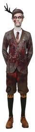 Lord Gravestone Costume (Size Standard)