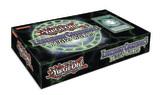 Yu-Gi-Oh! TCG Legendary Collection 3: Yugi's World