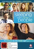 Sleeping With Other People on DVD
