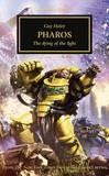 Pharos by Guy Haley