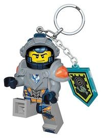 LEGO Nexo Knights Key Light - Clay