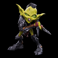 The Lord of the Rings Mini Epics - Moria Orc