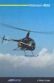 Robinson R22 by John Swann image