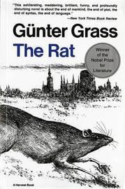 The Rat by Gunter Grass