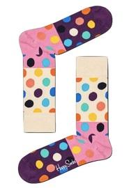 Happy Socks: Dot Gift Box 41-46