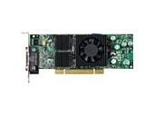 Matrox QID 128Mb LP   PCI