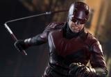 """Marvel's Daredevil - Daredevil 12"""" Figure"""