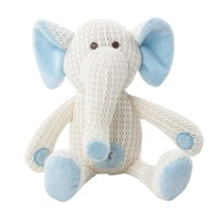 Gro Friend Breathable Toy (Ernie Elephant)