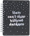 Black Rock Journal: Stars Can't Shine Without Darkness