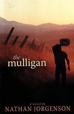 Mulligan by Nathan Jorgenson