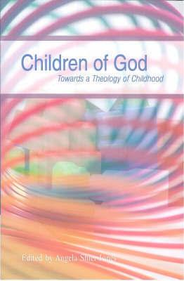 Children of God image