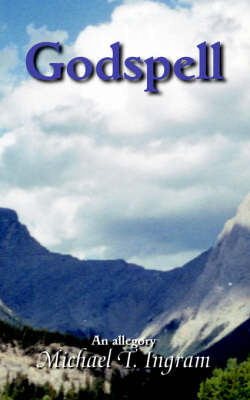 Godspell by Michael T. Ingram