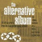 Alternative Album 3 by Various