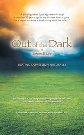 Out of the Dark by Simon Lee